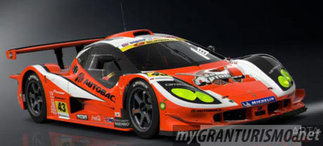 http://www.mygranturismo.net/images/cars/69n1639.jpg